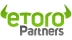 CPM for etoro affiliate