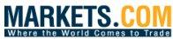 Maretks.com affiliate program CPA